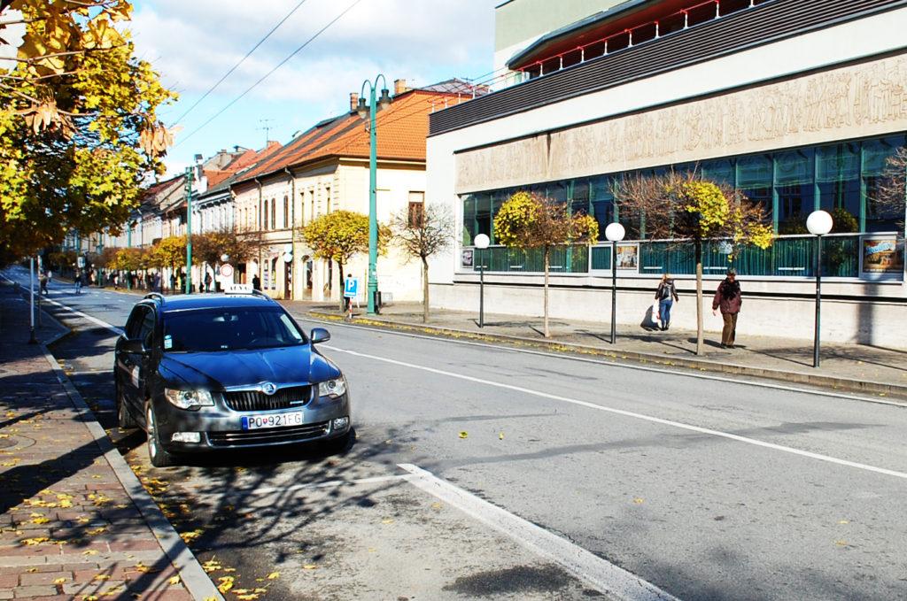 Prešovská taxislužba Superb Taxi Prešov, Prešov, Taxi, Lacno, Rýchlo a Bezpečne, Vynikajúco